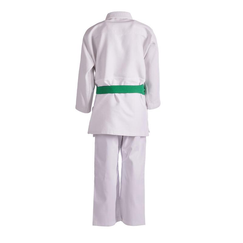 Kids' Judo Aikido Uniform 500