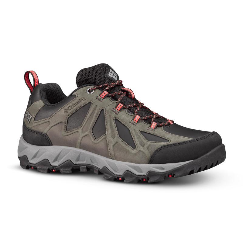 Chaussures de randonnée imperméable Columbia Peakfreak