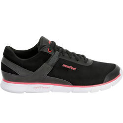 Damessneakers Soft 540 - 214265