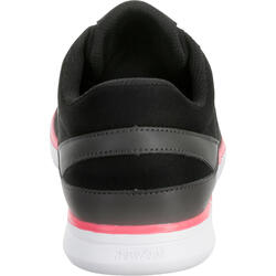 Damessneakers Soft 540 - 214268