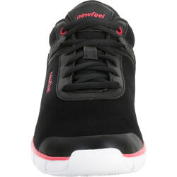 Damessneakers Soft 540 - 214269