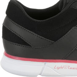 Damessneakers Soft 540 - 214296
