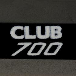 Vizier Club 700 voor boogschieten - 21488