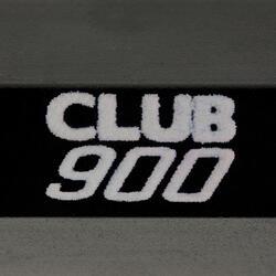 Vizier Club 900 voor boogschieten - 21490