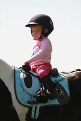 Rijbroek voor ponyrijden - 214959
