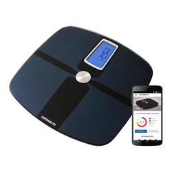 Slimme personenweegschaal met impedantiemeter Scale 700