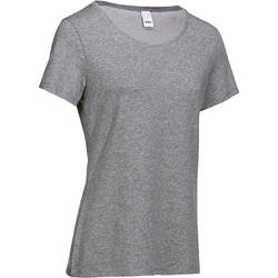 Жіноча футболка 500...