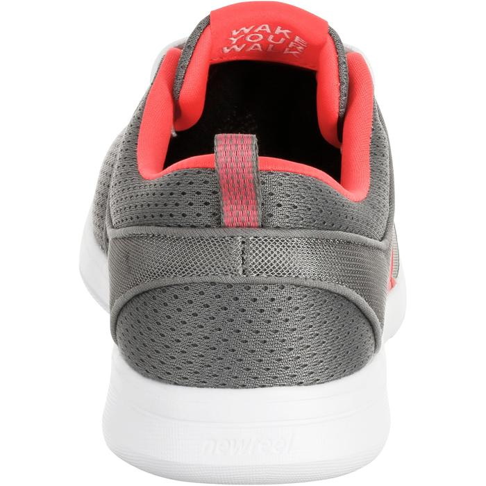 Chaussures marche sportive femme Soft 140 Mesh - 215381