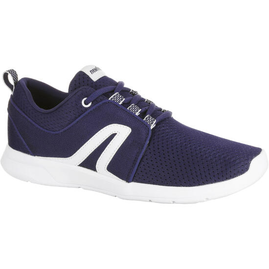 Damessneakers Soft 140 - 215382