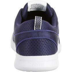 Damessneakers Soft 140 - 215384