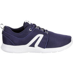 Damessneakers Soft 140 - 215385