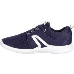 Damessneakers Soft 140 - 215386