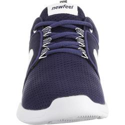 Damessneakers Soft 140 - 215387