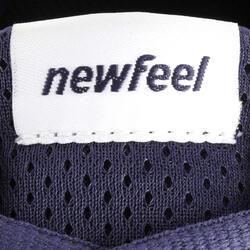 Damessneakers Soft 140 - 215388
