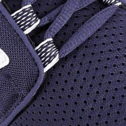 Damessneakers Soft 140 - 215390