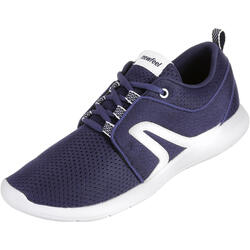 Damessneakers Soft 140 - 215392