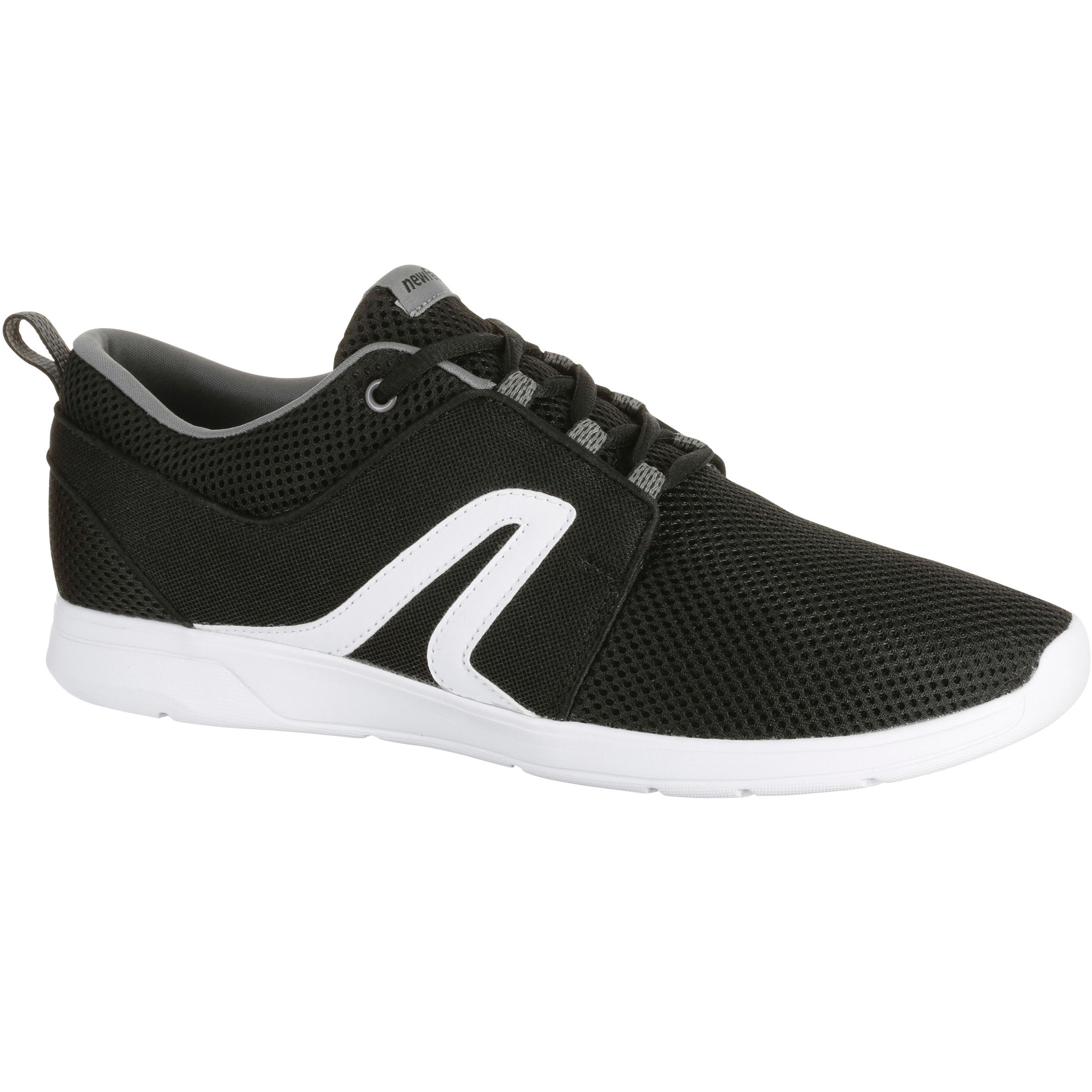 Lightweight walking shoes online India