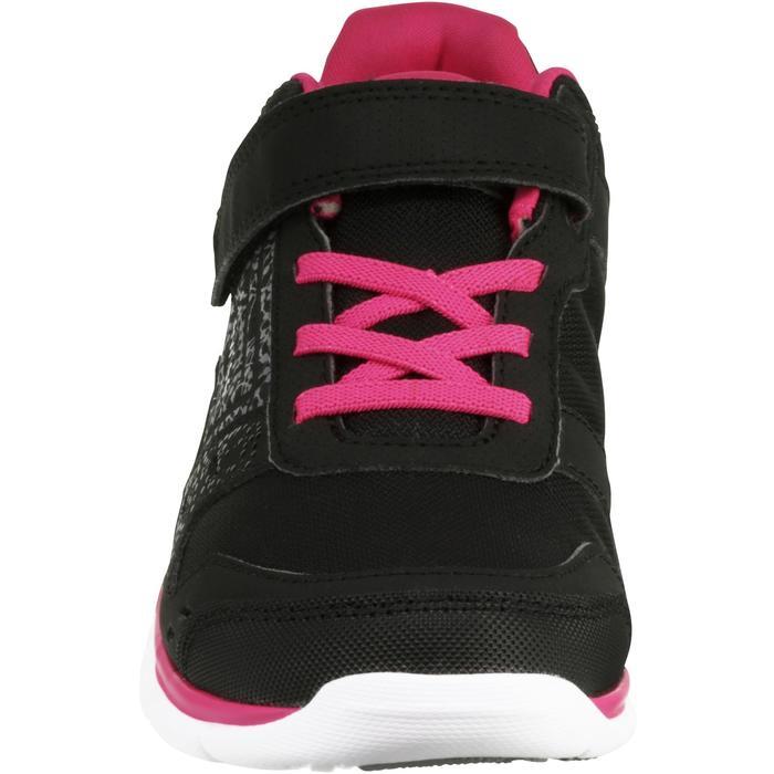 Chaussures marche sportive enfant Actireo - 215518
