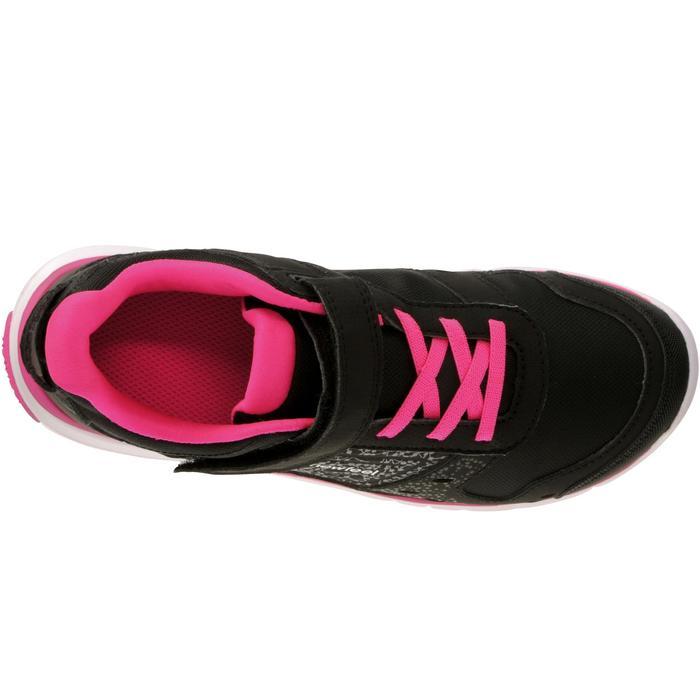 Chaussures marche sportive enfant Actireo - 215519
