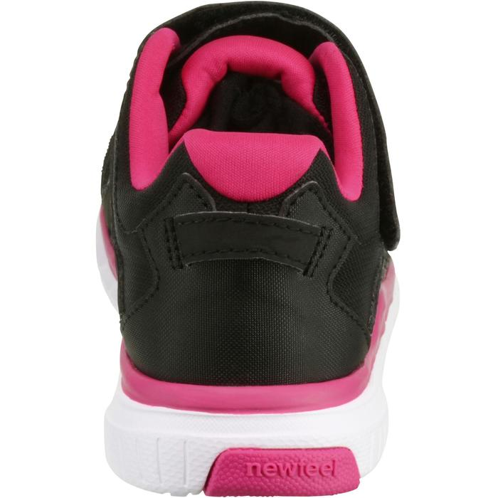 Chaussures marche sportive enfant Actireo - 215520