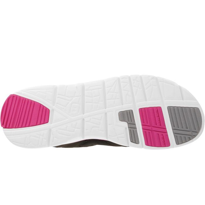 Chaussures marche sportive enfant Actireo - 215521