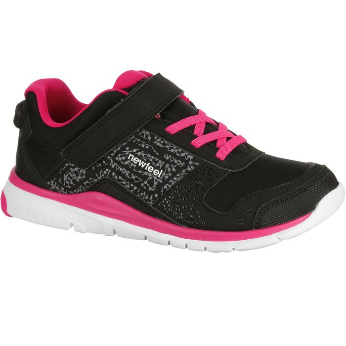 Chaussures marche sportive enfant Actireo - 215523