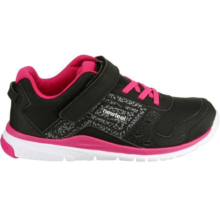 Chaussures marche sportive enfant Actireo - 215524
