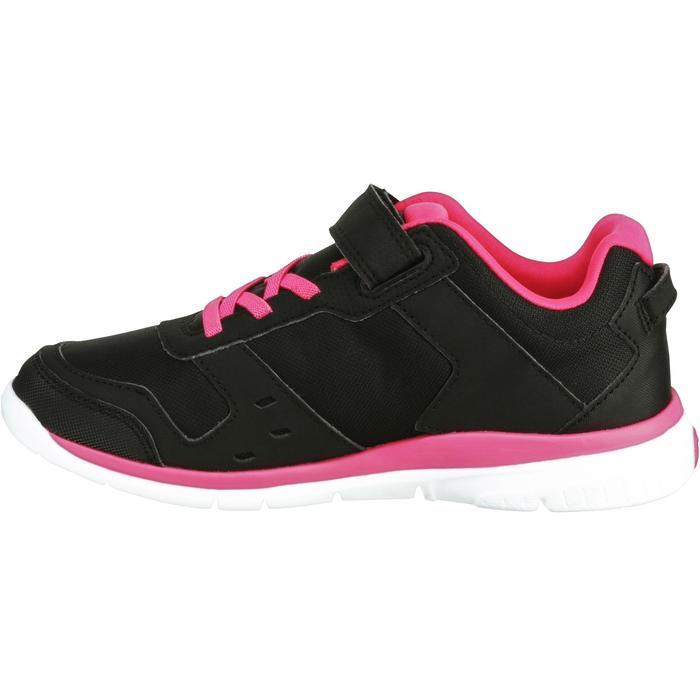 Chaussures marche sportive enfant Actireo - 215526