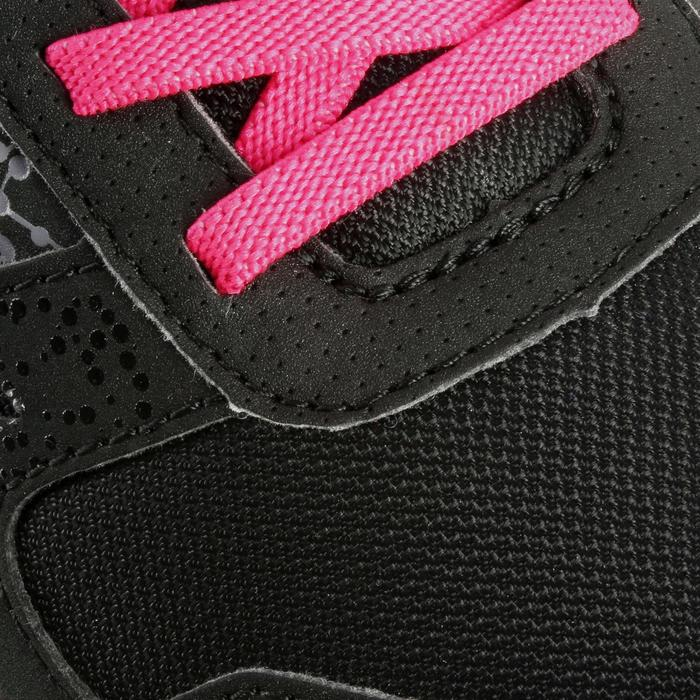Chaussures marche sportive enfant Actireo - 215527