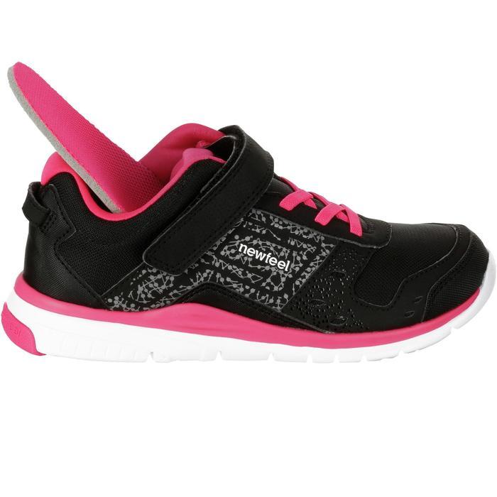 Chaussures marche sportive enfant Actireo - 215529