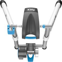 Rollentrainer Flow Smart T2240 800 watt - 215765