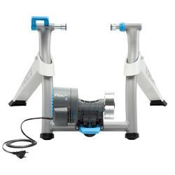 Rollentrainer Flow Smart T2240 800 watt - 215768