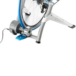 Rollentrainer Flow Smart T2240 800 watt - 215771
