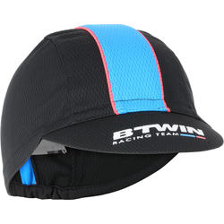 500 Cycling Cap -...
