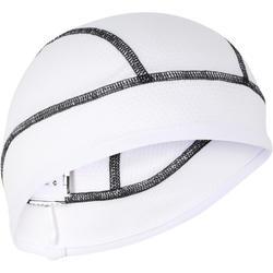 安全帽內襯Aquafreeze 500 - 白色