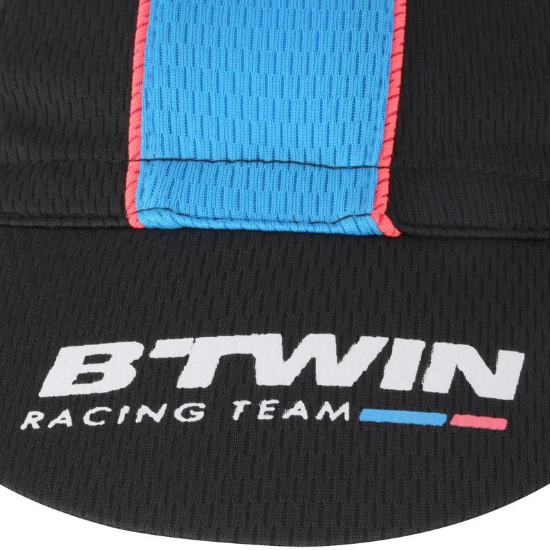 Cycling Cap 500 - Black