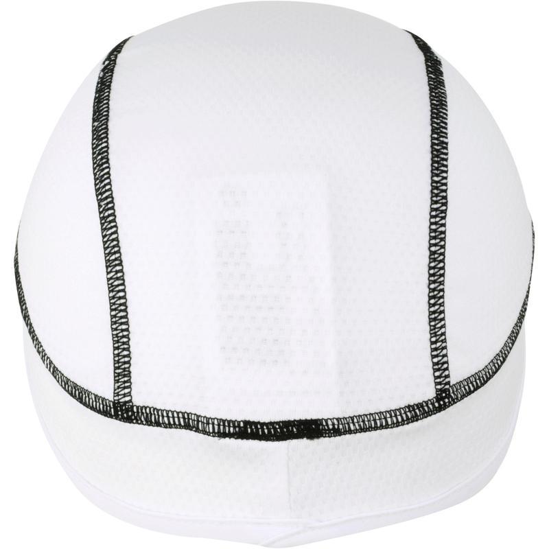 Aquafreeze Helmet Liner 700 - White
