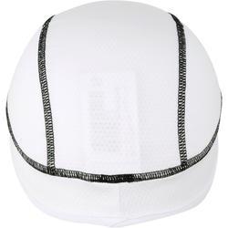 Gorro para casco 700 Aquafreeze blanco