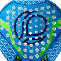Raquette de padel Enfant PR860 Confort bleu