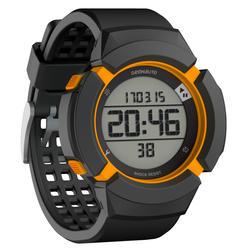 Schokvast horloge W700xc M Swip - 21651
