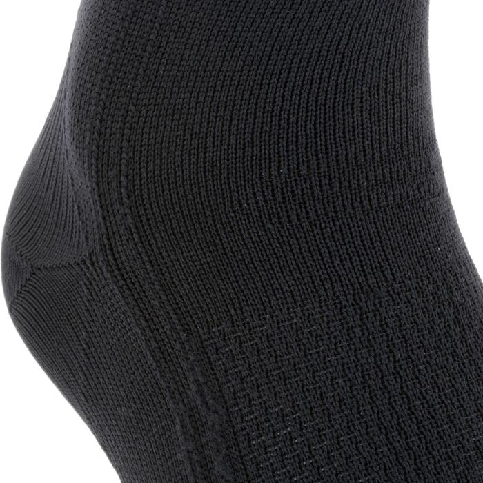 CHAUSSETTES VELO 900 - 216524