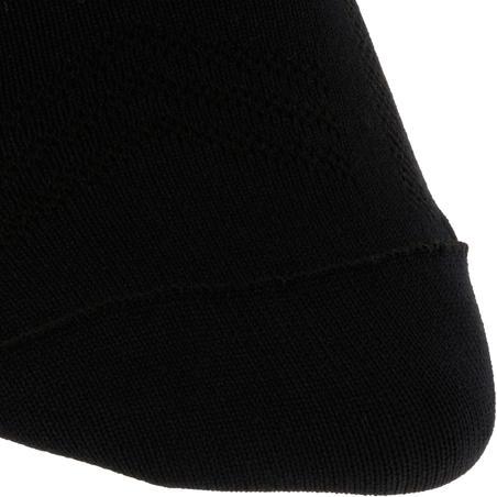Носки для занятий велосипедным спортом Roadr 500