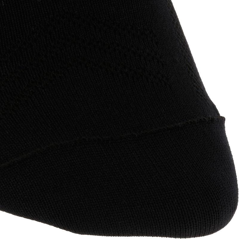 RoadR 500 Cycling Socks - Black