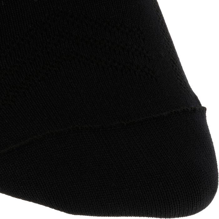 Fietssokken RR500 zwart