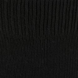 Fietssokken 300 - 216604
