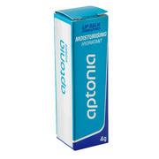 Hidratantni stick za usne