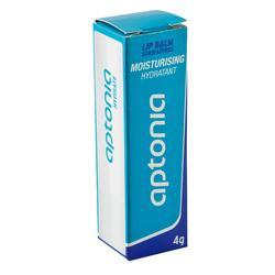 Hydraterende lipstick: