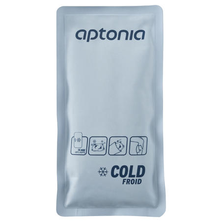 Compresse Chaud/Froid , poche de froid, taille M