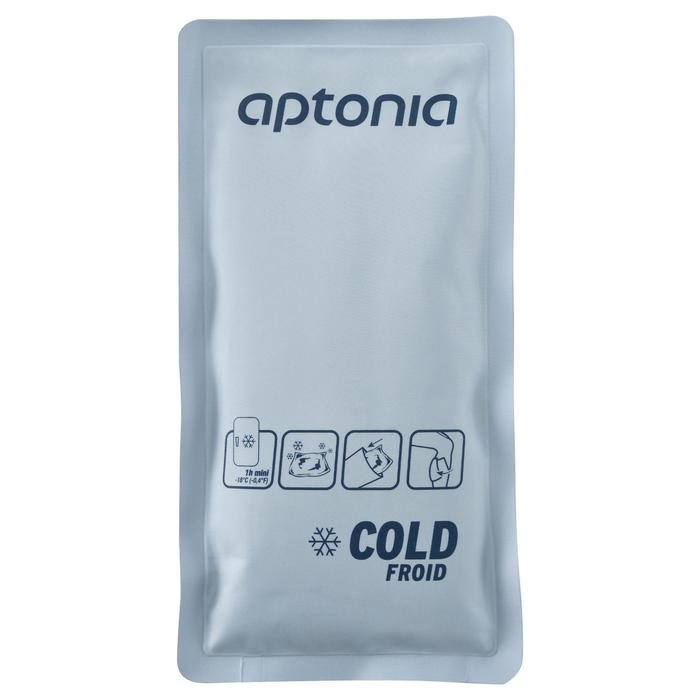 Compresse Chaud/Froid taille M - 217053