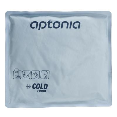 Набір гарячих/холодних компресів, розмір L